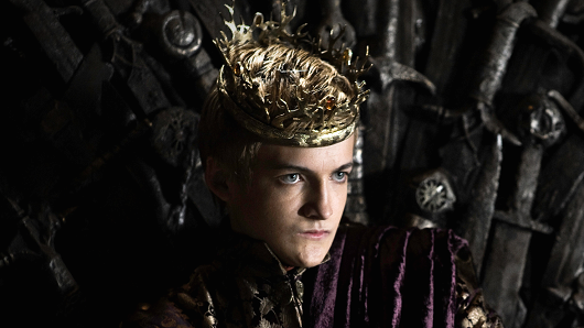 100373659-Game-of-Thrones-King-Joffery.530x298