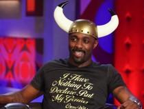 Idris_Elba_Viking hat