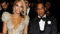 celebrity power couples